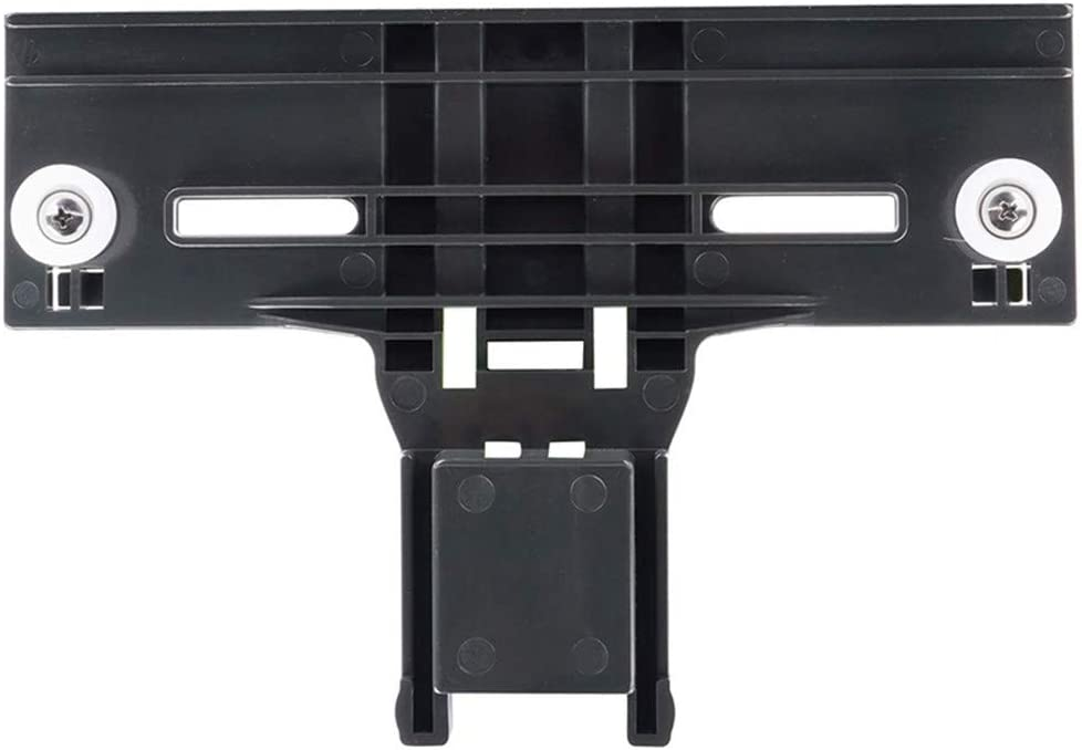 W10350376 Dishwasher Top Rack Adjuster, For Whirlpool & Kenmore Dishwasher Replacement W10712394