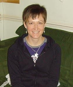 Imogen Howson