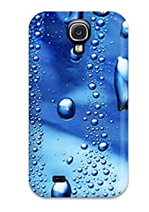 Galaxy S4 Case Premium Protective Case With Awesome Look Waters