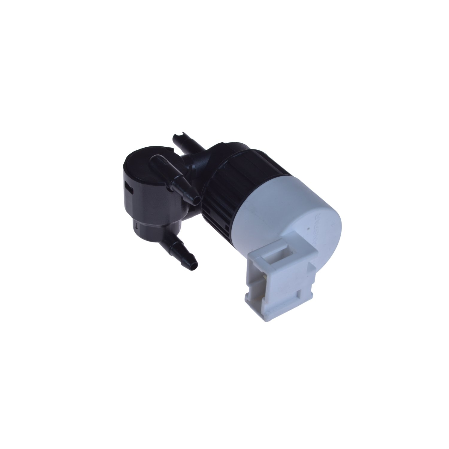 Blue Print ADN10324 washer pump for windscreen washing system - Pack of 1