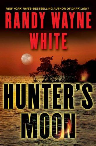 Hunter's Moon (Doc Ford) PDF