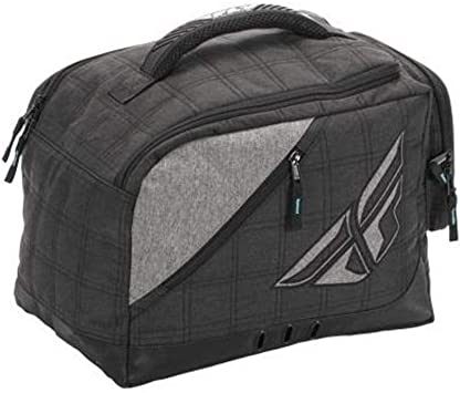 Fly Racing 479-1002 Faceshield Pouch