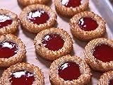 Excellent European Sweets