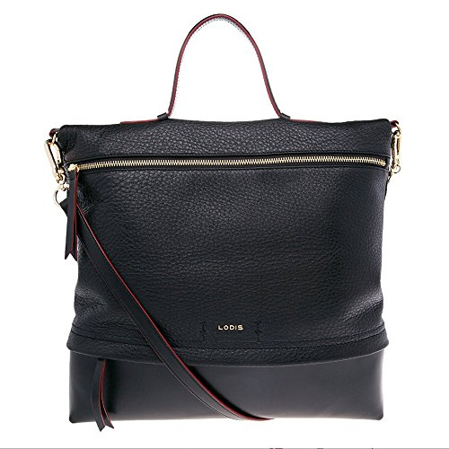 Paige Collection Handbags - 2