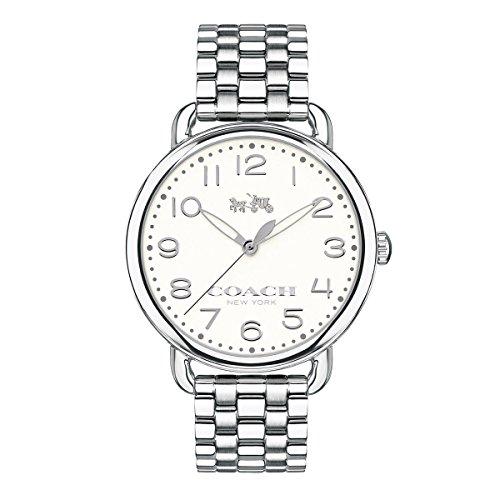 coach-womens-delancey-36mm-bracelet-watch-chalk-stainless-steel-watch