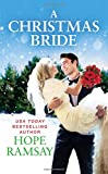 A Christmas Bride (Chapel of Love)