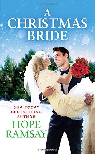 ROMANCE: Mail Order Bride: Miss.</br>...A..Contemporary..Christian..Romance..Novel.....Brides..Of..Sutter..Creek:..A..Sweet..Mail..Order..Bride.....Romance:..Rebecca's..Curse..(Clean..Contemporary........(Sweet....Clean....Romance)....(Contemporary....Novelette....Romances.........(Clean....Sweet....Romance)....(Mail....Order....Bride....Romances....Book....1).........ROMANCE:....Mail....Order....Bride:....Miss..........(A....historical....western....romance....novelette....series.........Romances;....Brides;....1