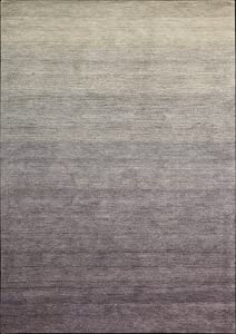 calvin klein rugs ck203 haze area rug collection smoke 7 ft 9 in x10 ft 10 in rectangle