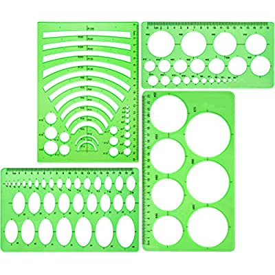 boao-4-pieces-clear-green-template