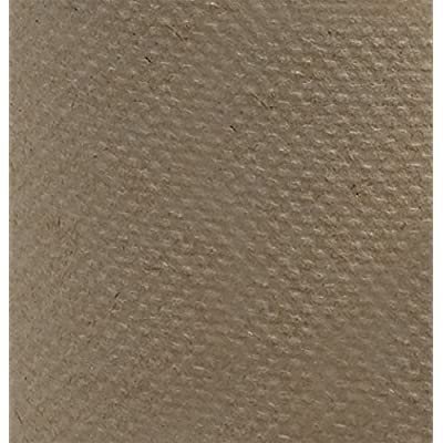 Tork Universal RK350A Hardwound Paper Roll Towel, 1-Ply, 7.87