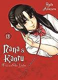 Nana & Kaoru: Bd. 13