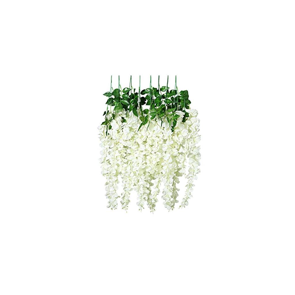 Unomor-Artificial-Flowers