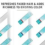WELLA Color Charm Demi Permanent Hair Color