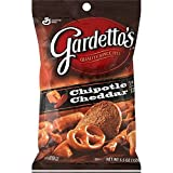 Cheap Gardetto's Chipotle Cheddar Cheese Kids Favorite Snack Mix -5.5 Oz -7 Pack