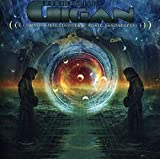 Quasi-Hallucinogenic Sonic Landscapes by Gigan (2011-06-07)