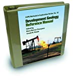 Development Geology Reference Manual, Diana Morton-Thompson, 0891816607