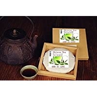Pu Erh té negro, grado superior fermentado Puer
