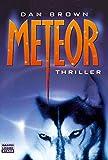 Meteor (Bastei Lübbe Stars)