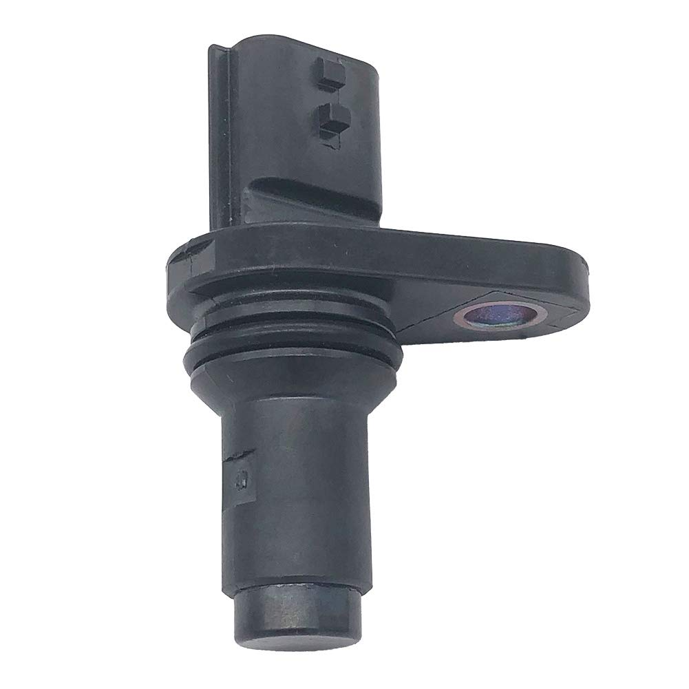 Germban 23731-1KT0A Crankshaft Position Sensor Fits for Nissan Versa 2010-2018 Versa Note 2014-2018 1.6L