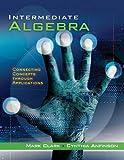 Intermediate Algebra 1st Edition