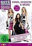 Gute Zeiten, schlechte Zeiten - GZSZ Inside: Highlights