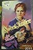 img - for Sweet Justice by Jan Mckee (1991-02-01) book / textbook / text book
