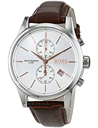 Hugo Boss 1513280 Chronograph Classic Overview