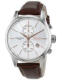 HUGO BOSS Men's Watches 1513280