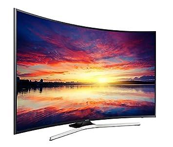 8e2f6e5c0717 Samsung - Tv led curvo 40'' ue40ku6100 uhd 4k, 1400 hz pqi y smart ...