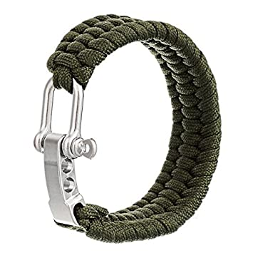 CRAFT INTERNATIONAL - Chris Kyle American Sniper Paracord