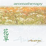 Best Aroma Pop Musics - Aromatherapy Review