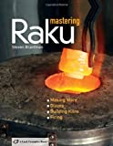 Mastering Raku, Steven Branfman, 1600592953