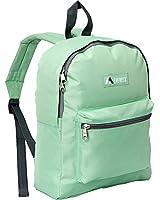 Everest Basic Backpack (Jade)