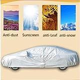Car Cover Compatible with Suzuki APV Car Cover