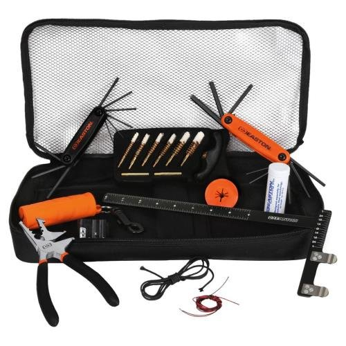 Easton Accessory Pro Shop Kit, - Easton Shops