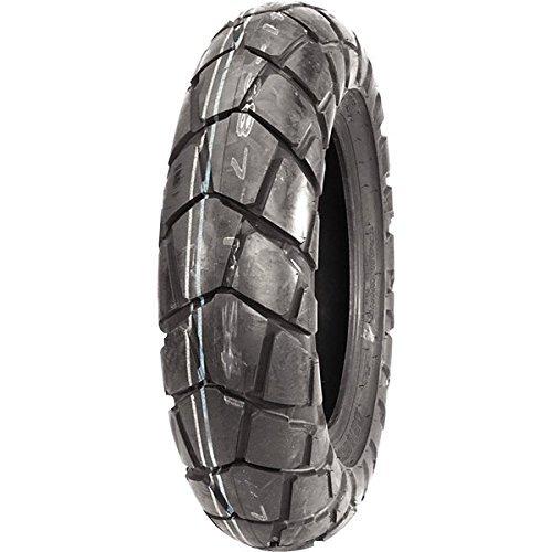 bridgestone-trail-wing-tw204-dual-enduro-rear-motorcycle-tire-180-80-14-by-bridgestone