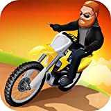 Moto Racing 3D [Download]
