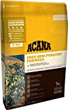 Acana Heritage Free Run Poultry Dog Food – 13 lbs