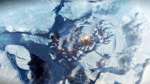 Frostpunk: Console Edition - Xbox One