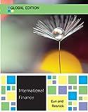 img - for International Finance by Cheol S. Eun (2014-05-01) book / textbook / text book