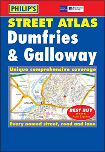 Gorgeous Philips Street Atlas Dumfries And Galloway Spiral Edition  With Licious Philips Street Atlas Dumfries And Galloway Spiral Edition Philips  Street Atlases Amazoncouk  Books With Awesome Garden Fertilisers Also The Tea House Covent Garden In Addition Painted Rocks For Garden And Tasia Maris Gardens As Well As Plastic Garden Mesh Additionally Bude Garden Centre From Amazoncouk With   Licious Philips Street Atlas Dumfries And Galloway Spiral Edition  With Awesome Philips Street Atlas Dumfries And Galloway Spiral Edition Philips  Street Atlases Amazoncouk  Books And Gorgeous Garden Fertilisers Also The Tea House Covent Garden In Addition Painted Rocks For Garden From Amazoncouk
