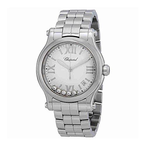 Chopard-Happy-Sport-Womens-Watch-278582-3002
