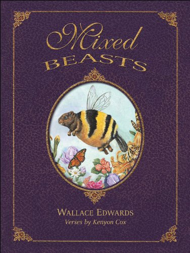 Mixed Beasts