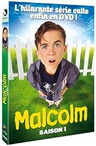 """Afficher """"Malcolm série n° 2 Malcolm, saison 2"""""""