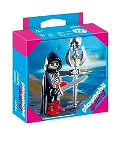 Playmobil 626040 - Caballero Fantasma Con Capucha