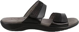 product image for SAS Women's Nudu Slide