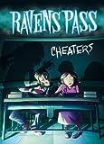 Cheaters, Steven Brezenoff, 1434246167