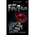 Beauty Is a Beast (Zombie Fairy Tales #5)