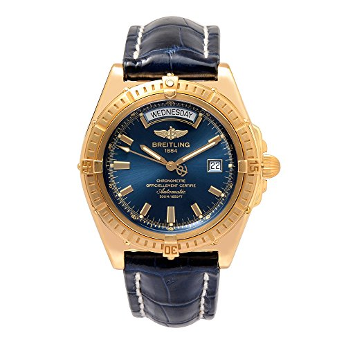 breitling-windrider-automatic-self-wind-mens-watch-k45355-certified-pre-owned