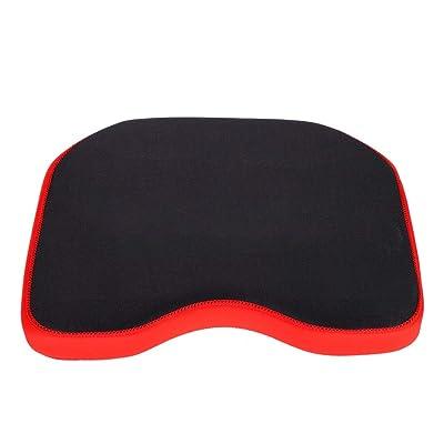 Thicken Soft Kayak Seat Pad Fishing Boat Canoe Sit Cushion Pad Accessories